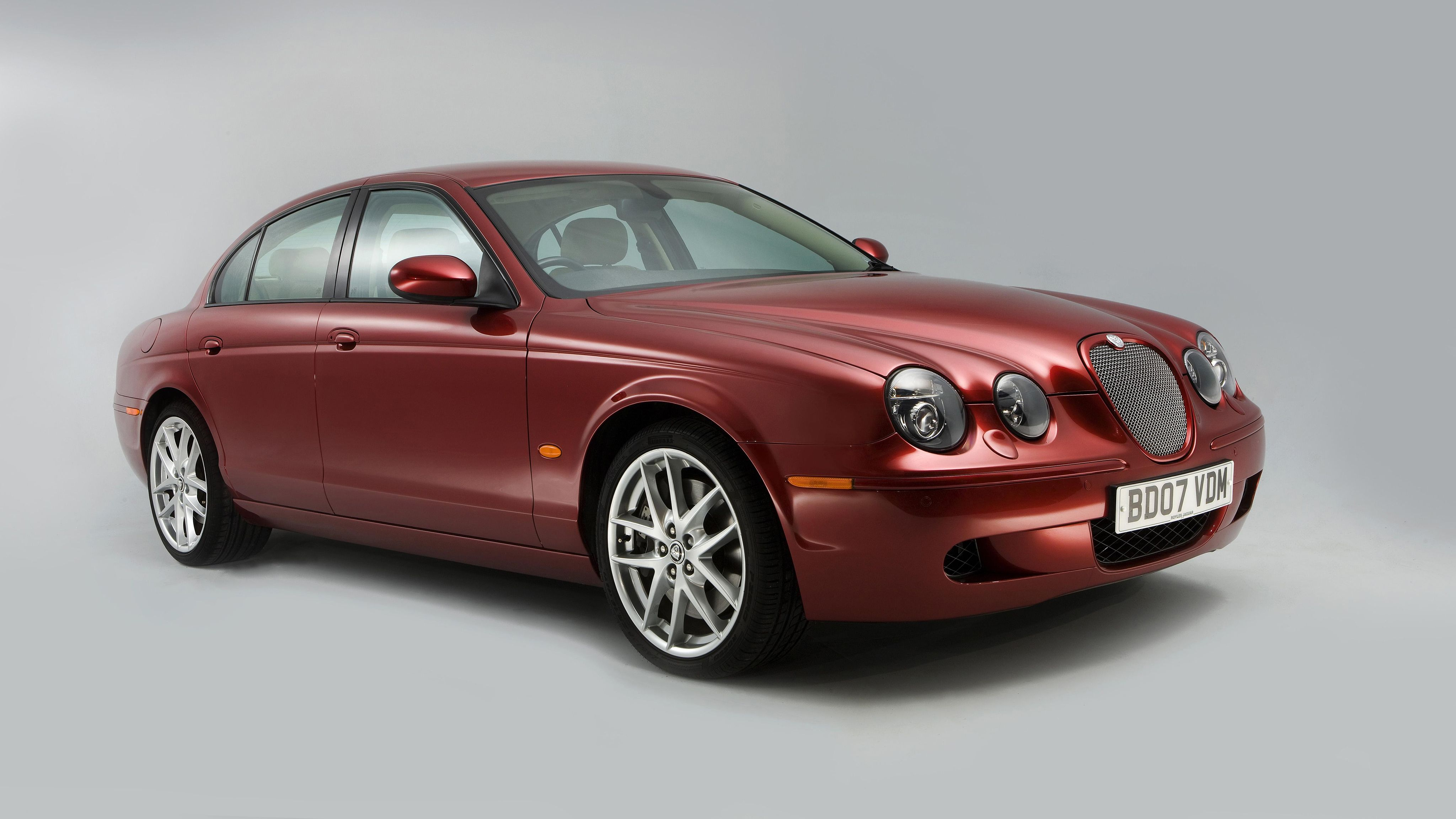 2002 08 Jaguar S Type R Jaguarnaut Pinterest 2003 Supercharged Cars
