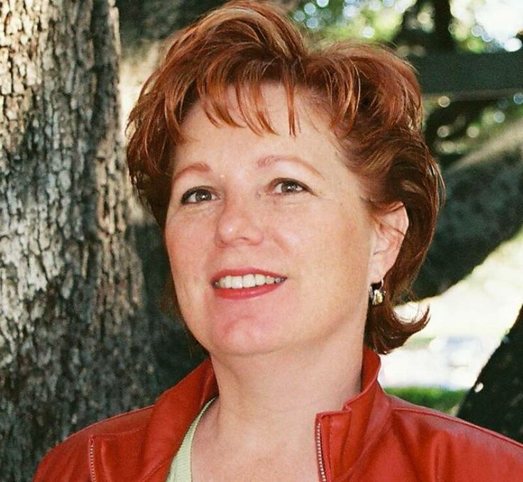 Mary Kuskowski Marriage Counseling in Houston Christian
