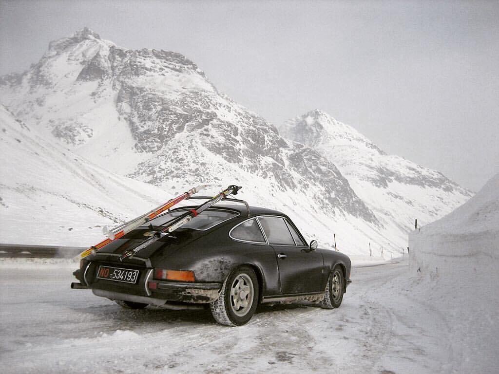 Porschki Porsche 911 Oldtimer Porsche Oldtimer Porsche Autos