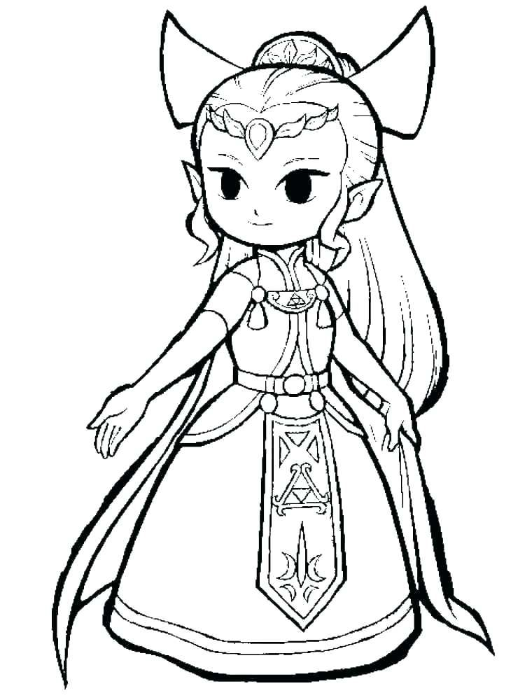 Legend Of Zelda Link Coloring Pages Decoromah Coloring Pages Unicorn Coloring Pages Free Coloring Pictures