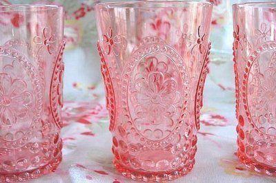 Cups-cute-decor-glasses-pretty-favim.com-220038_large