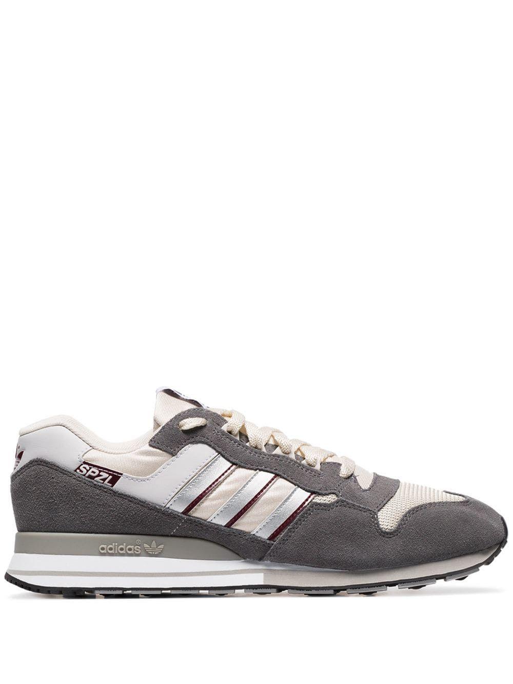 adidas ZX Flux 58 TR Shoe, adidas Originals Schuhe Herren