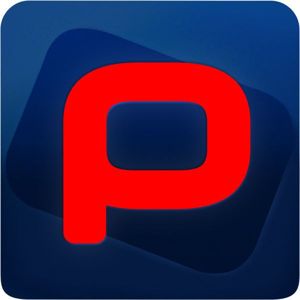 Pin by IPAPK Download on IPA and APK Free Download