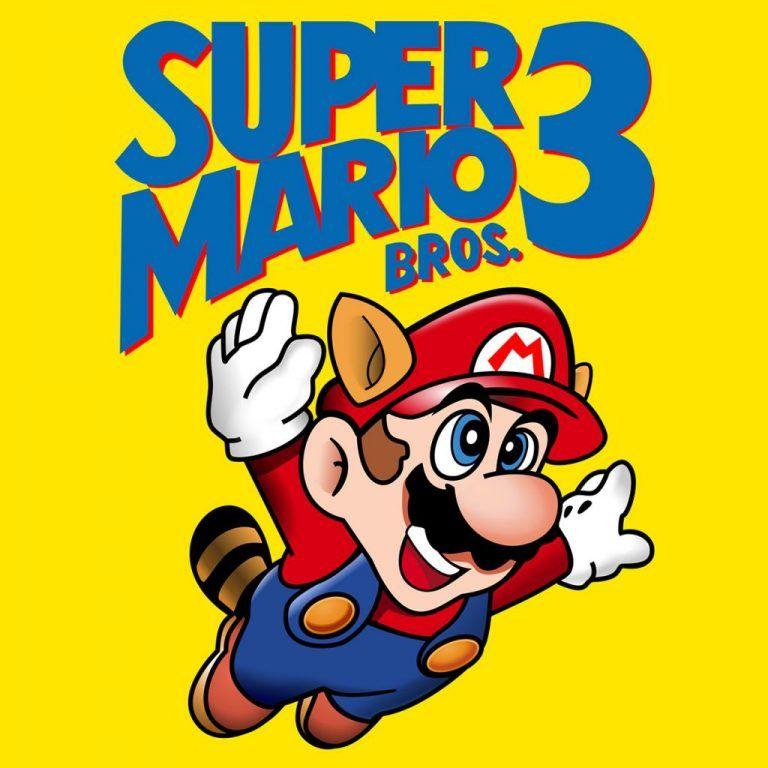 Posters Para Imprimir Gratis Dicas E Mais De 90 Modelos Para Baixar Irmaos Mario Super Mario Brothers Jogos Classicos