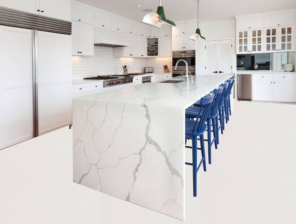 Innovative And Spectacular The Leading Exporters Of Quartz Have