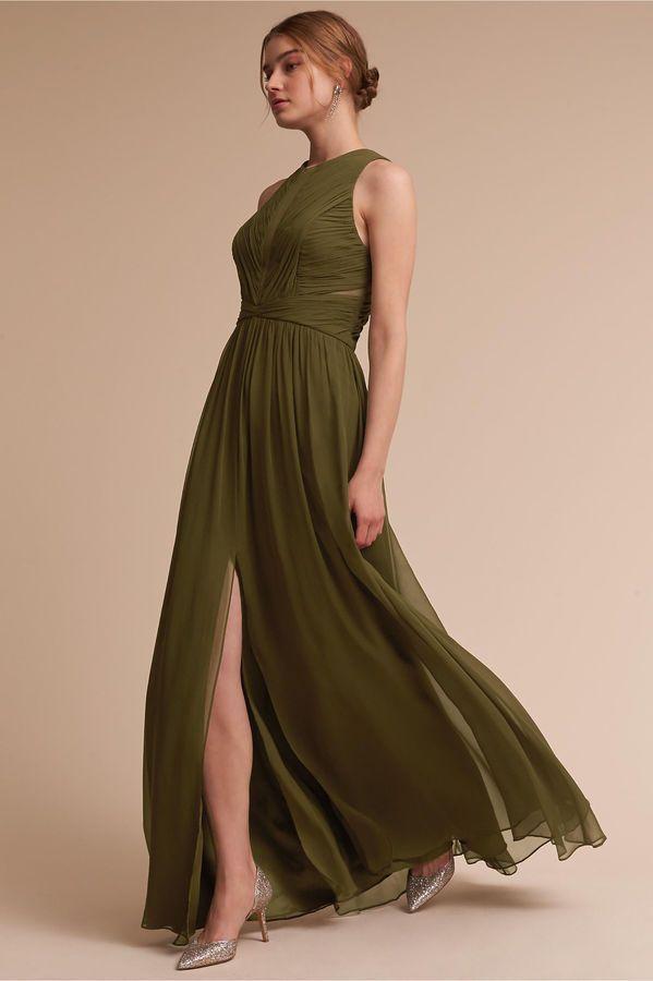 Aurelie Dress (scheduled via http://www.tailwindapp.com ...