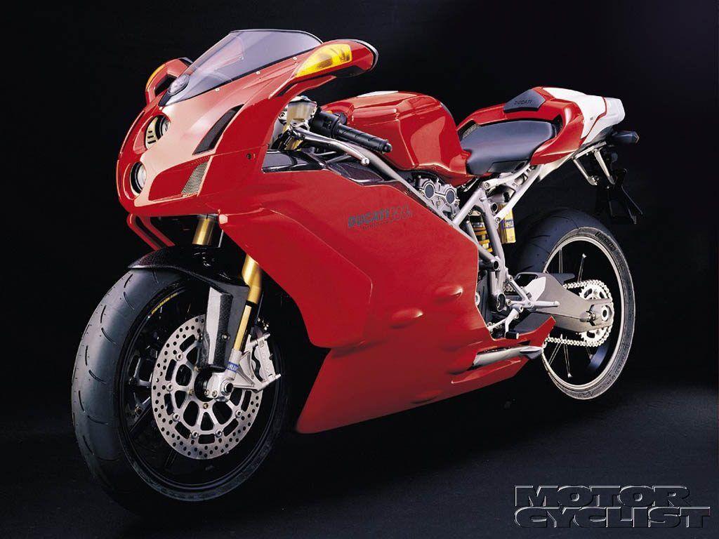 Ducati 999r | ducati 999 rr, ducati 999r, ducati 999r