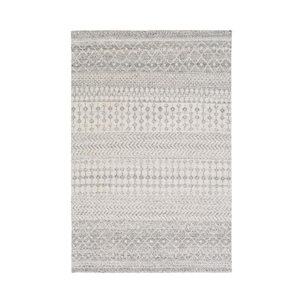 Azalea Natural Print Rug