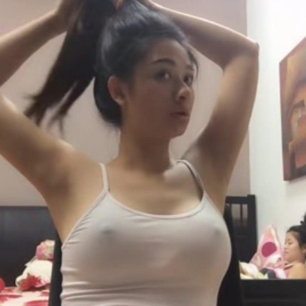 Video Hot Mesum | Khmer Kikilu Bigo Live 18+ (Dewasa) | yVideo | Wanita