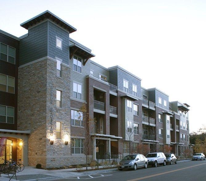 Arbor Crossing Apartments Rentals Madison Wi Apartments Com Apartment Arbor Rental Apartments