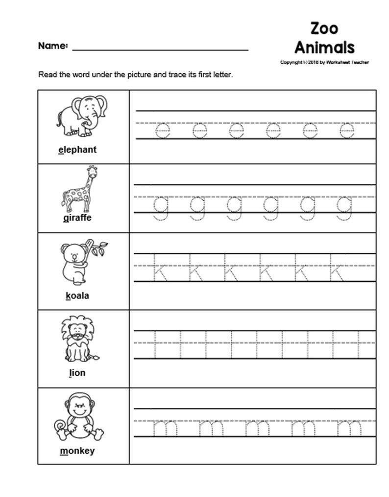25 Zoo Animals Preschool Curriculum Activities Preschool B W Etsy Zoo Animals Preschool Preschool Curriculum Activities Zoo Animals Preschool Activities [ 1016 x 794 Pixel ]