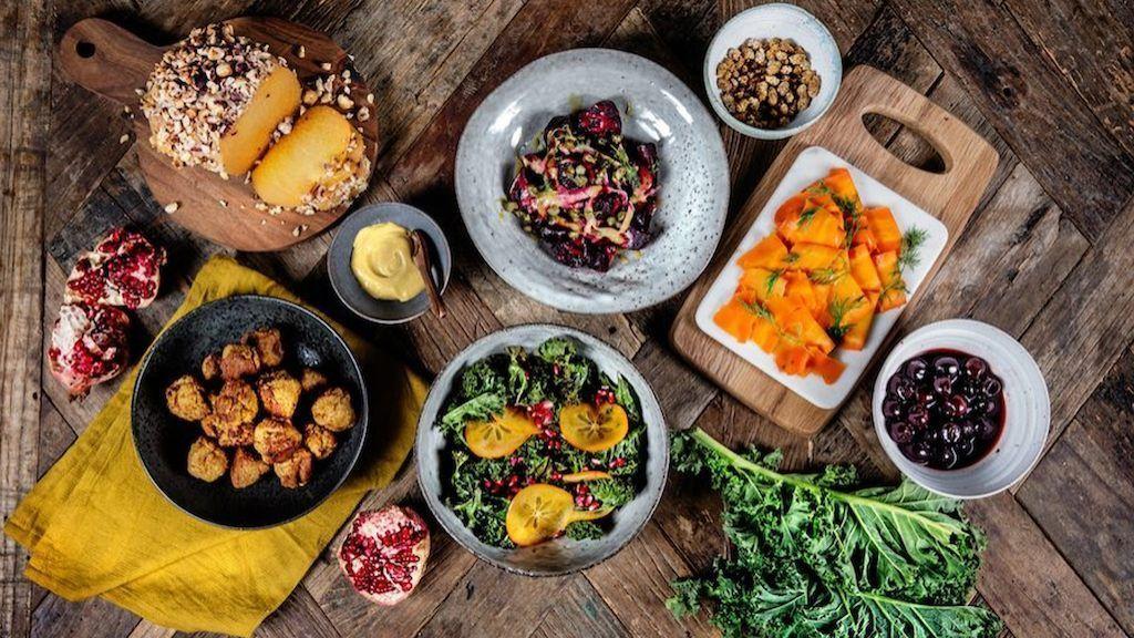 Vegetarisk julmat – 30 goda recept till vegetariskt julbord - DN.SE #julmatjulbord Vegetarisk julmat – 30 goda recept till vegetariskt julbord - DN.SE #julmatjulbord Vegetarisk julmat – 30 goda recept till vegetariskt julbord - DN.SE #julmatjulbord Vegetarisk julmat – 30 goda recept till vegetariskt julbord - DN.SE #julmatjulbord