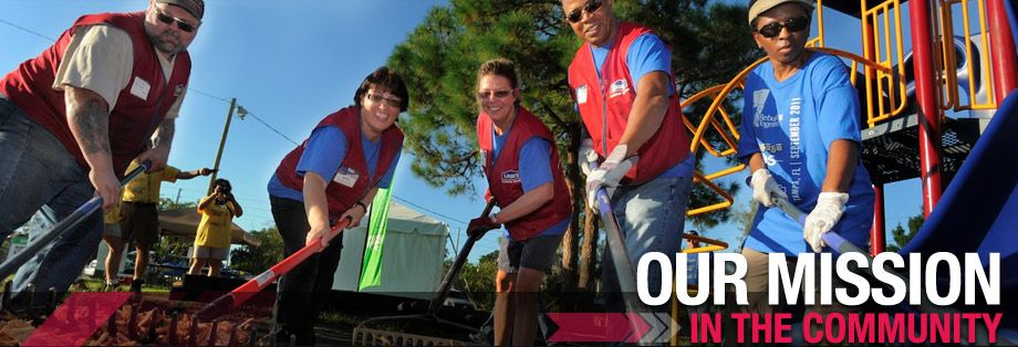 lowe's toolbox for education grant application is now open. lowe's ...