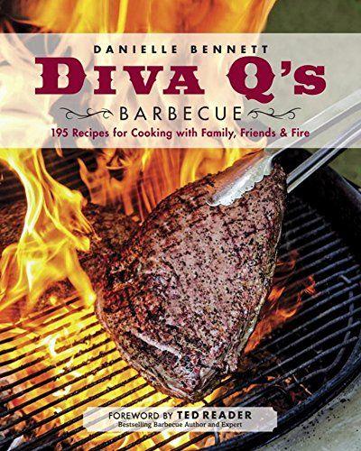 Diva Q S Diy Bbq Sauce Guide Barbecue Recipes Recipes Cooking