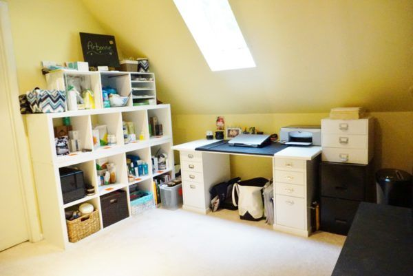 Home Office Organzing For Direct Sales Mom Just How Organized Can Awesome Home Interiors Direct Sales