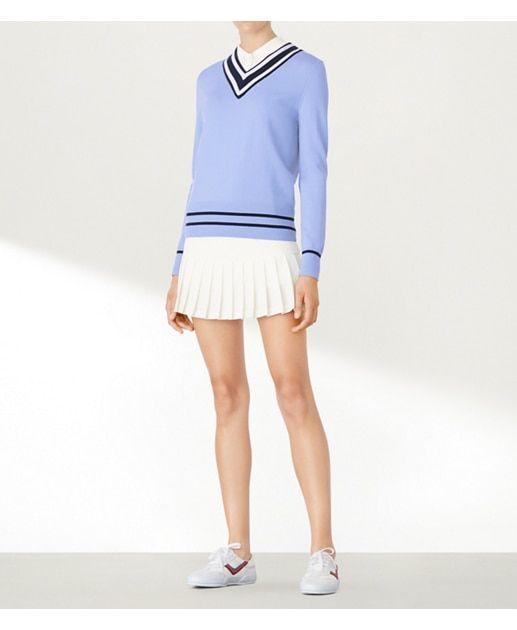 Sport Sweaters & Sweatshirts for Women, Hoodies   Tory Sport