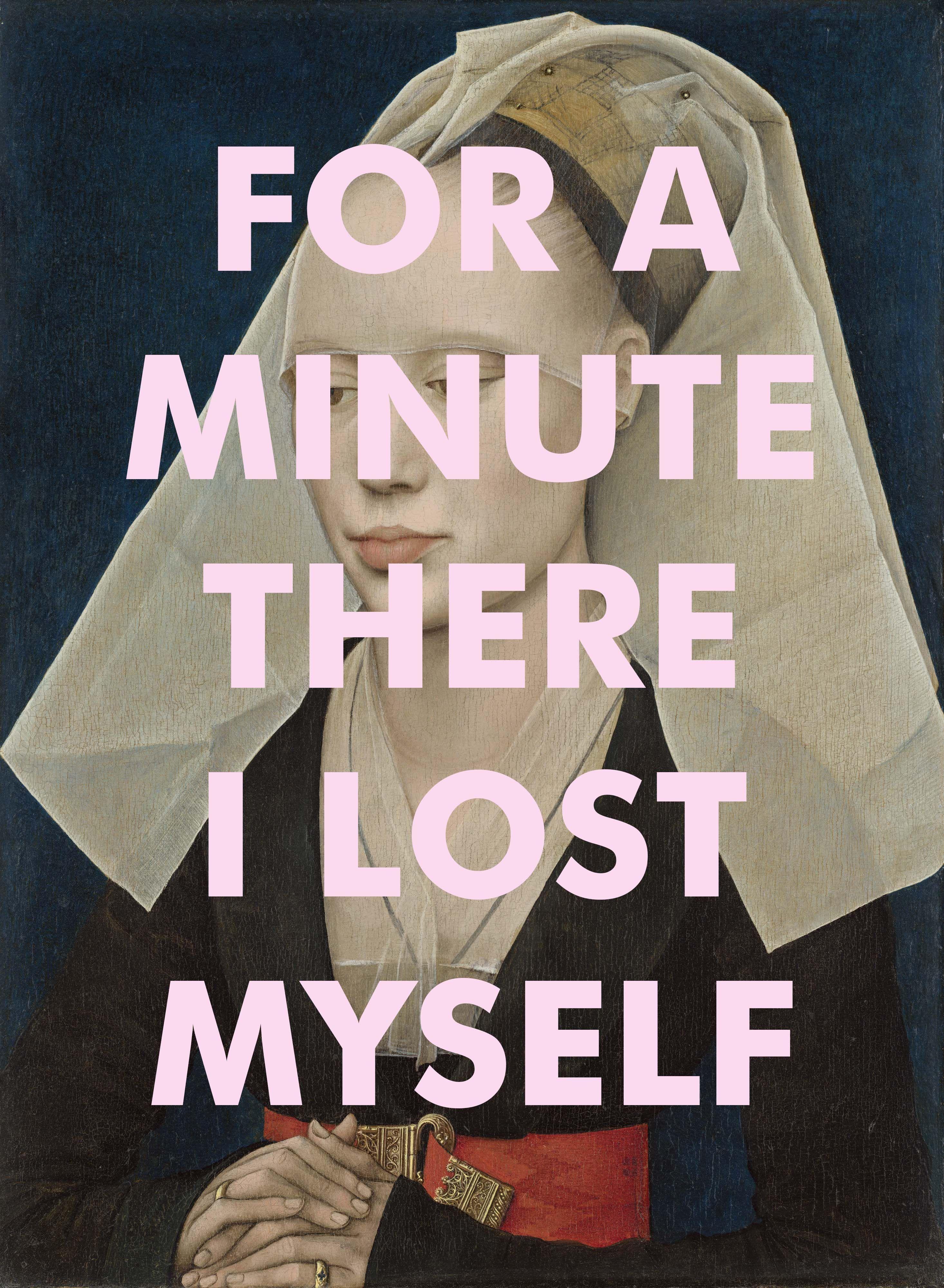 RADIOHEAD Music Print, Art Print, Music Lyrics, OK Computer, Karma Police, Favorite Song Art, Gift Ideas, Renaissance, Fine Art, Thom Yorke #musicsongs