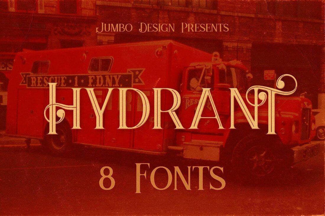 100 Best Modern Serif Fonts 2020 Vintage Fonts Serif Fonts Modern Serif Fonts