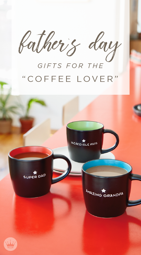 Whether It S Your Dad Or Grandpa Hallmark Has The Perfect Gift Ideas For Father S Day If They Are A Coffee Lover Be Sure Happy Fathers Day Fathers Day Mugs