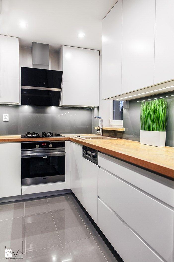 Best Znalezione Obrazy Dla Zapytania Kuchnia Voxtorp Ikea 640 x 480
