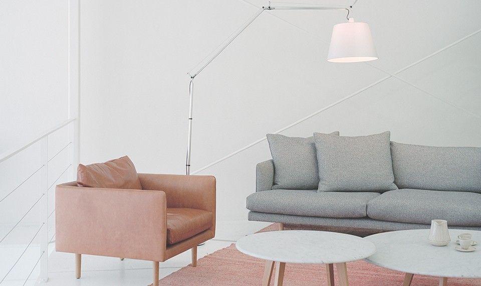 Wondrous Nook Armchair From Jardan Com Au Living Room Furniture Unemploymentrelief Wooden Chair Designs For Living Room Unemploymentrelieforg