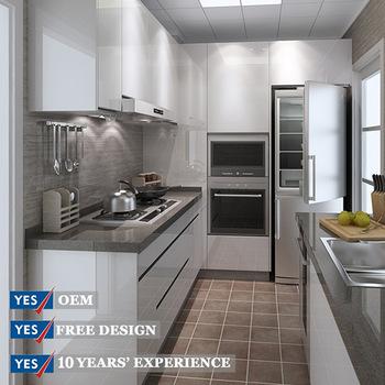 مطابخ جاهزة تصميمات مطابخ صغيرة الصين للبيع Buy Kitchen Designs Small Kitchens Kitchen Cabinets For Sale Fitted Kitchens China Product On Alibaba Com Kitchen Design Small Kitchen Design Fitted Kitchen Designs