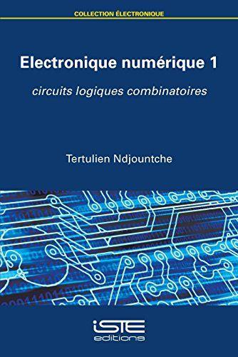 Amazon Captcha Electronique Numerique Livre Electronique Combinatoire