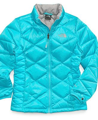 172e8335ee78 The North Face Kids Jacket