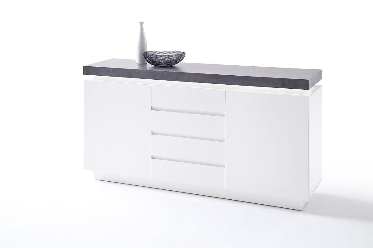 Best Modern Dresser Stand Up Dresser Contemporary Dresser 400 x 300