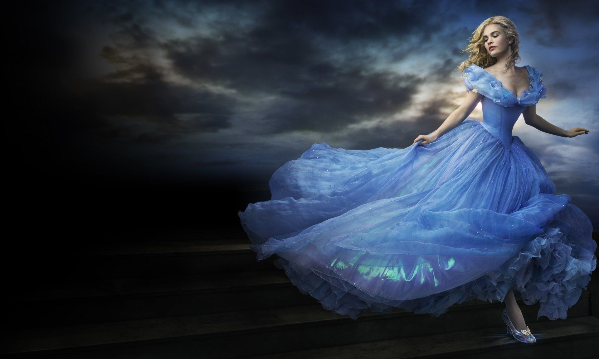 Collection of cinderella wallpaper on hdwallpapers 19201200 pics of collection of cinderella wallpaper on hdwallpapers 19201200 pics of cinderella wallpapers 50 wallpapers adorable wallpapers thecheapjerseys Gallery