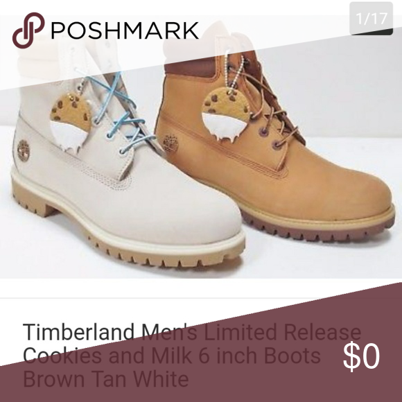 ISO Limited release white milk and cookies tims I am looking