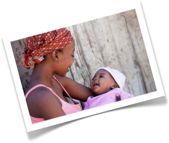 The fear of not being able to provide and care for a baby is real for many young mothers. Your clothing donations can help to alleviate those fears and give a new mother the confidence to move forward with the pregnancy. Join us today at care2kids.org and help the needy family with kids around the world.