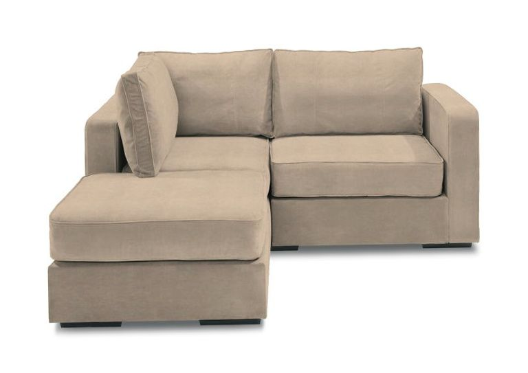 such asSmall Sectional with Chaise Loveseat small sofa sectionals with chaiseu2026  sc 1 st  Pinterest : loveseat and chaise sectional - Sectionals, Sofas & Couches
