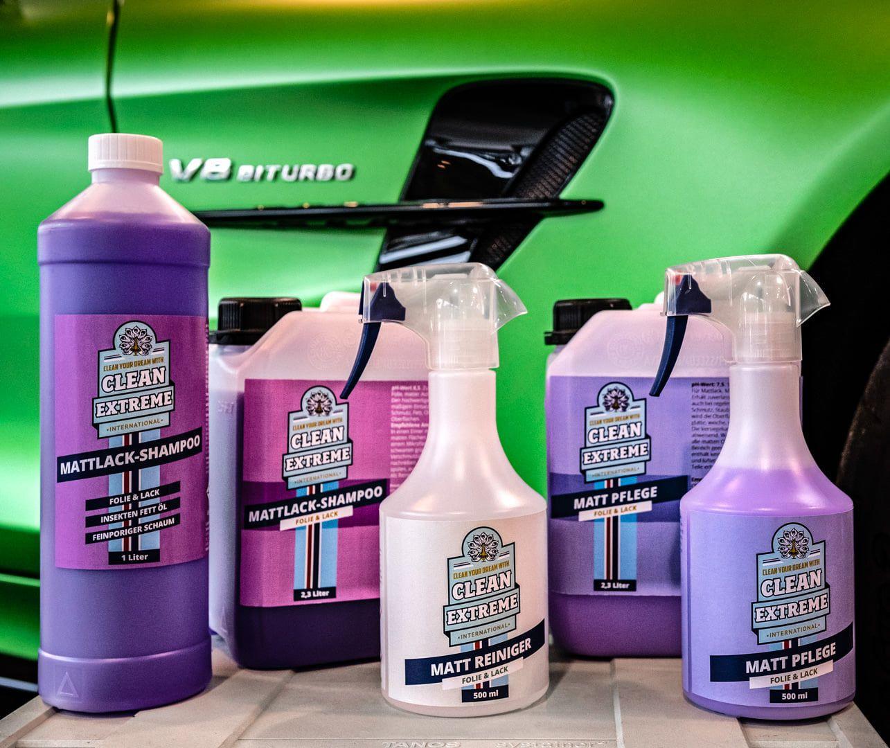 Cleanextreme Autopflege Online Shop Cleanextreme Autopflege Online Shop Fahrzeugpflege Pflege Lackpflege