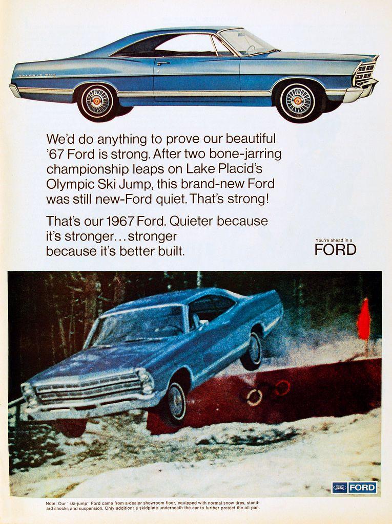 Vintage Advertisement Car Ads Classic Cars Trucks Automobile