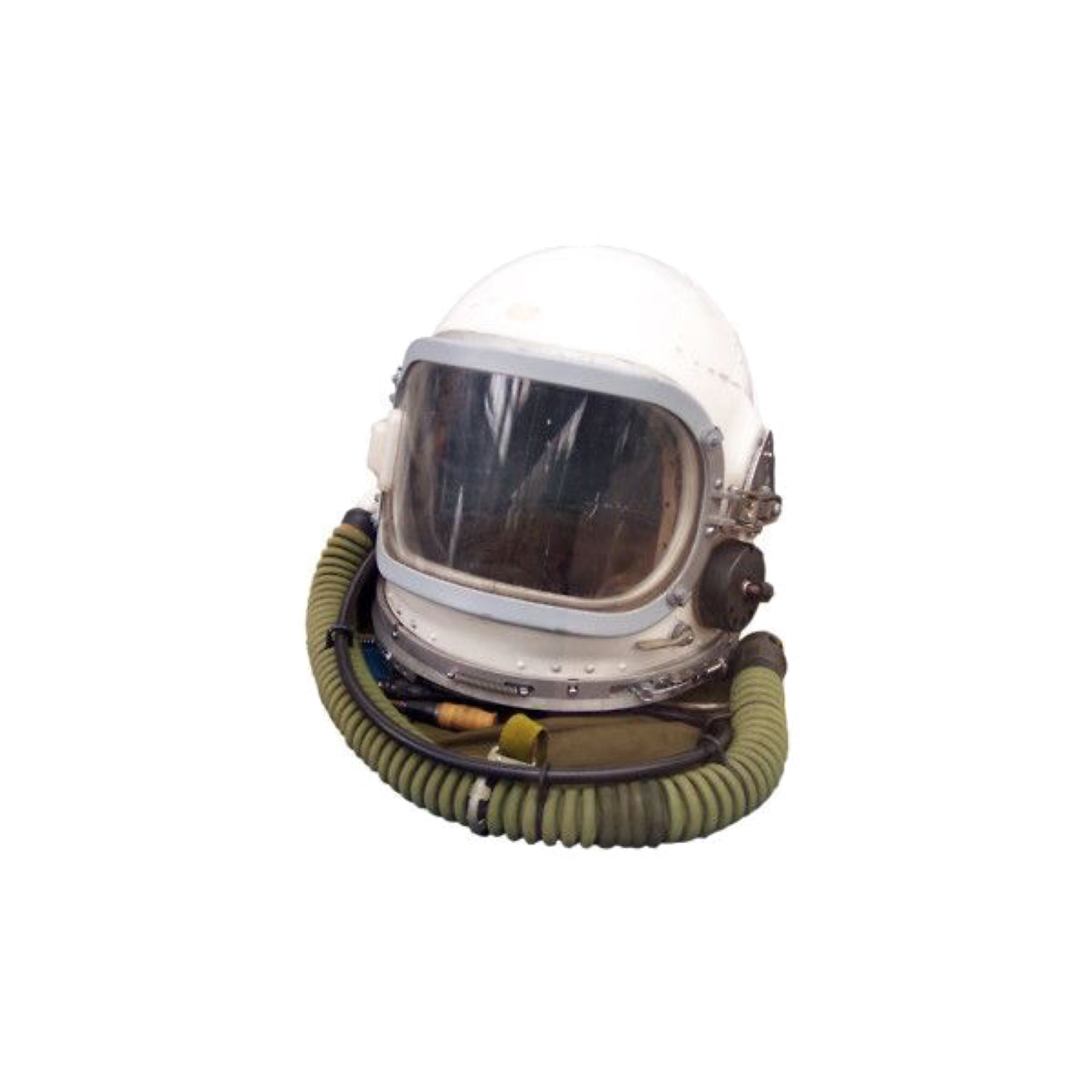 Pngs For Moodboards Requested Pngs Like Or Reblog If Used Aesthetic Space Helmet Red Star