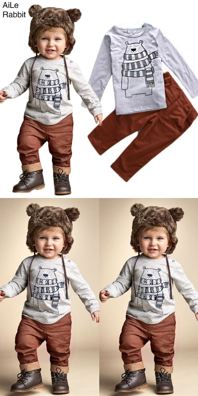 66977bc60139 Hot sale! 2016 Summer style Children clothing sets Baby boys girls t shirts+shorts+belt  3pcs pants sports suit kids clothes