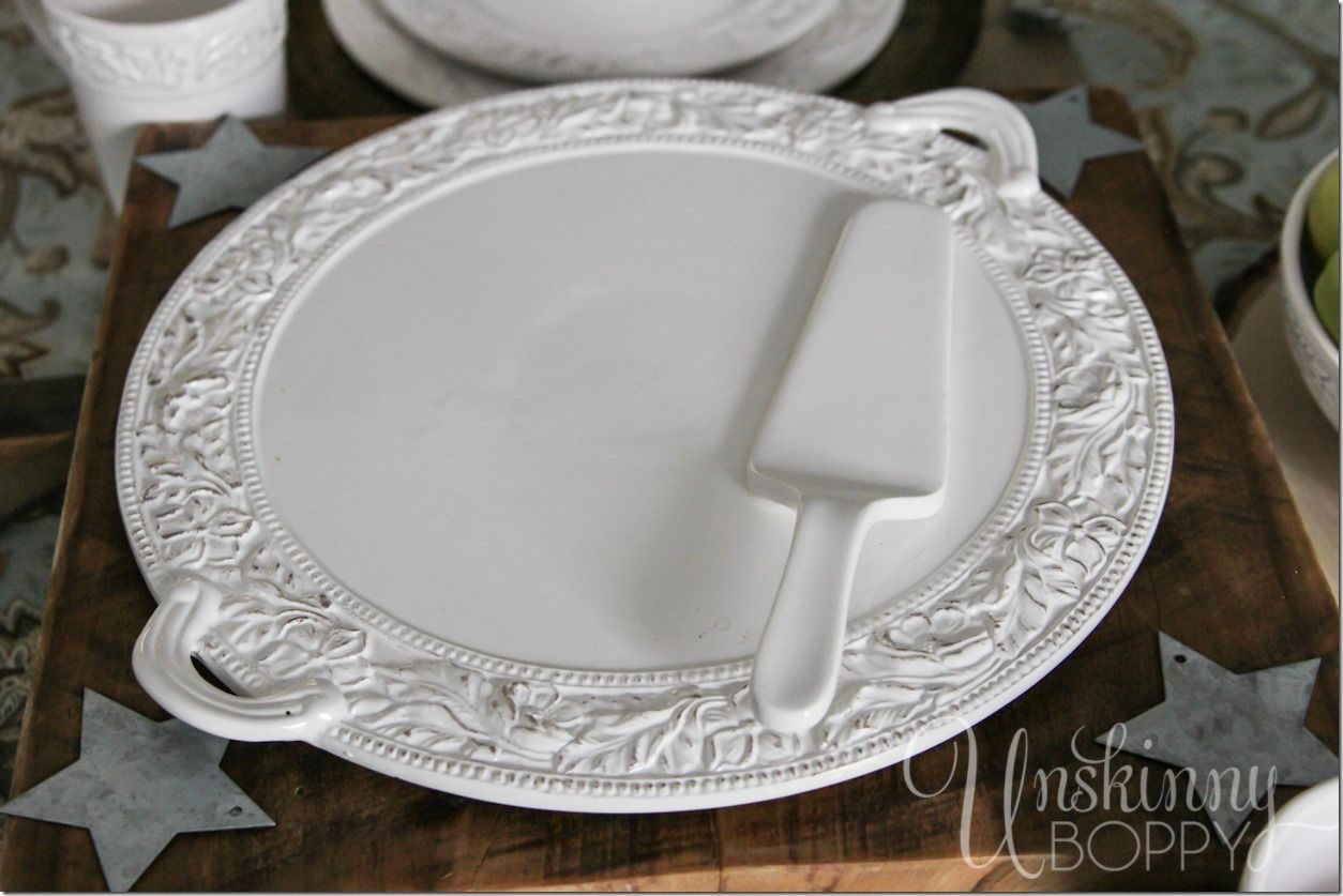 Pfaltzgraff Country Cupboard Place Settings Giveaway 16 Country Cupboard Pfaltzgraff White Dinnerware