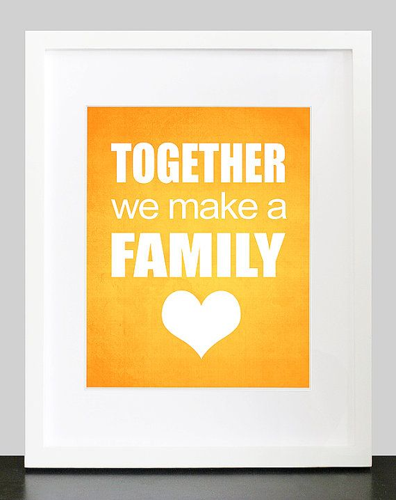 Family | oh so more decor! | Pinterest | Wisdom words, Wisdom and ...