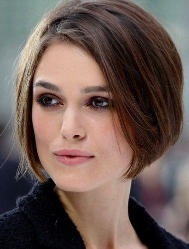 Haarschnitte Schmales Gesicht Google Suche Haircut Dunnes Haar
