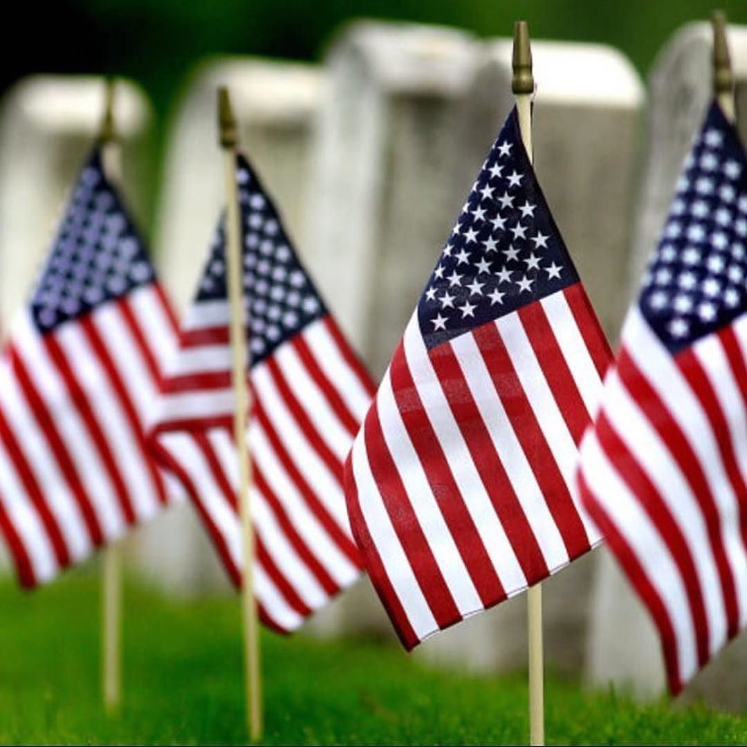 Remembering And Honoring Those Who Gave Their All May They Rest