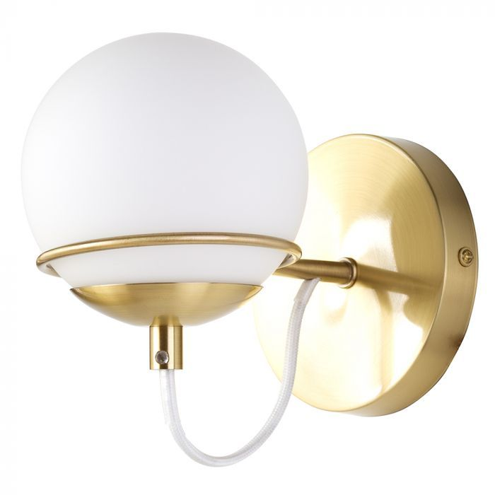 Dot Wall Light Brass Wall Lights Wall Wall Decor