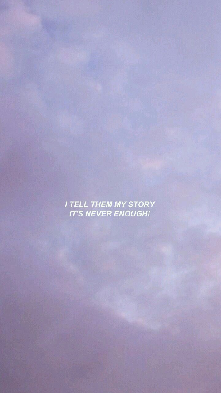 ayy this is a sabrina carpenter lyric quotes quote