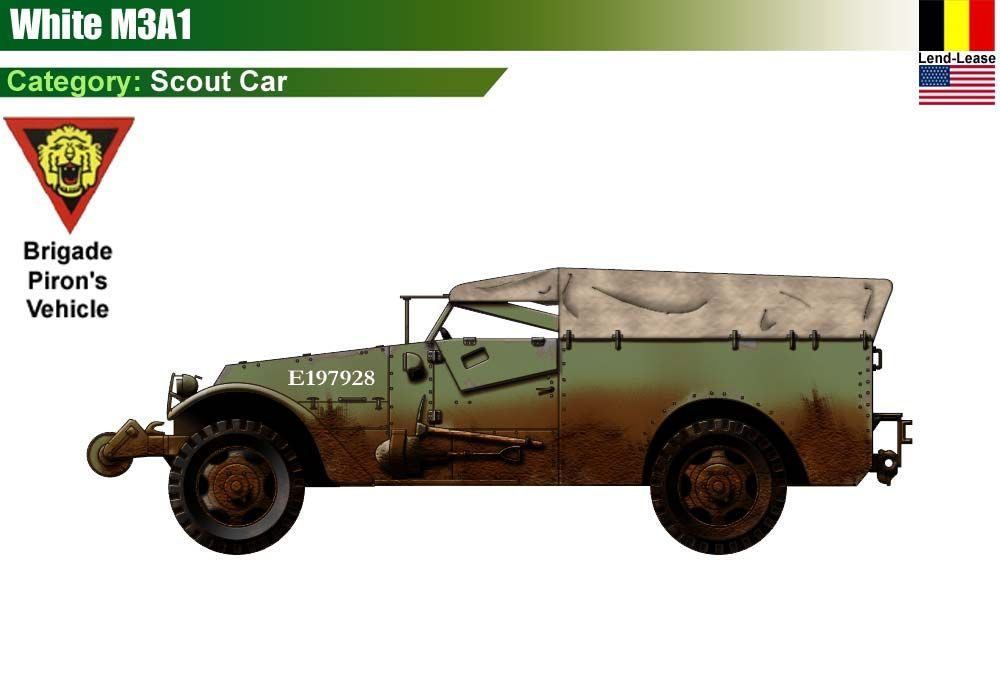 Daimler Scout Car Dingo For Sale 1942 Daimler Dingo Scout Car