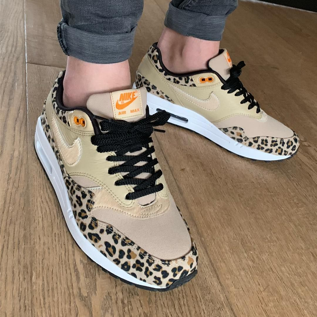 18++ Mens animal print shoes ideas in 2021