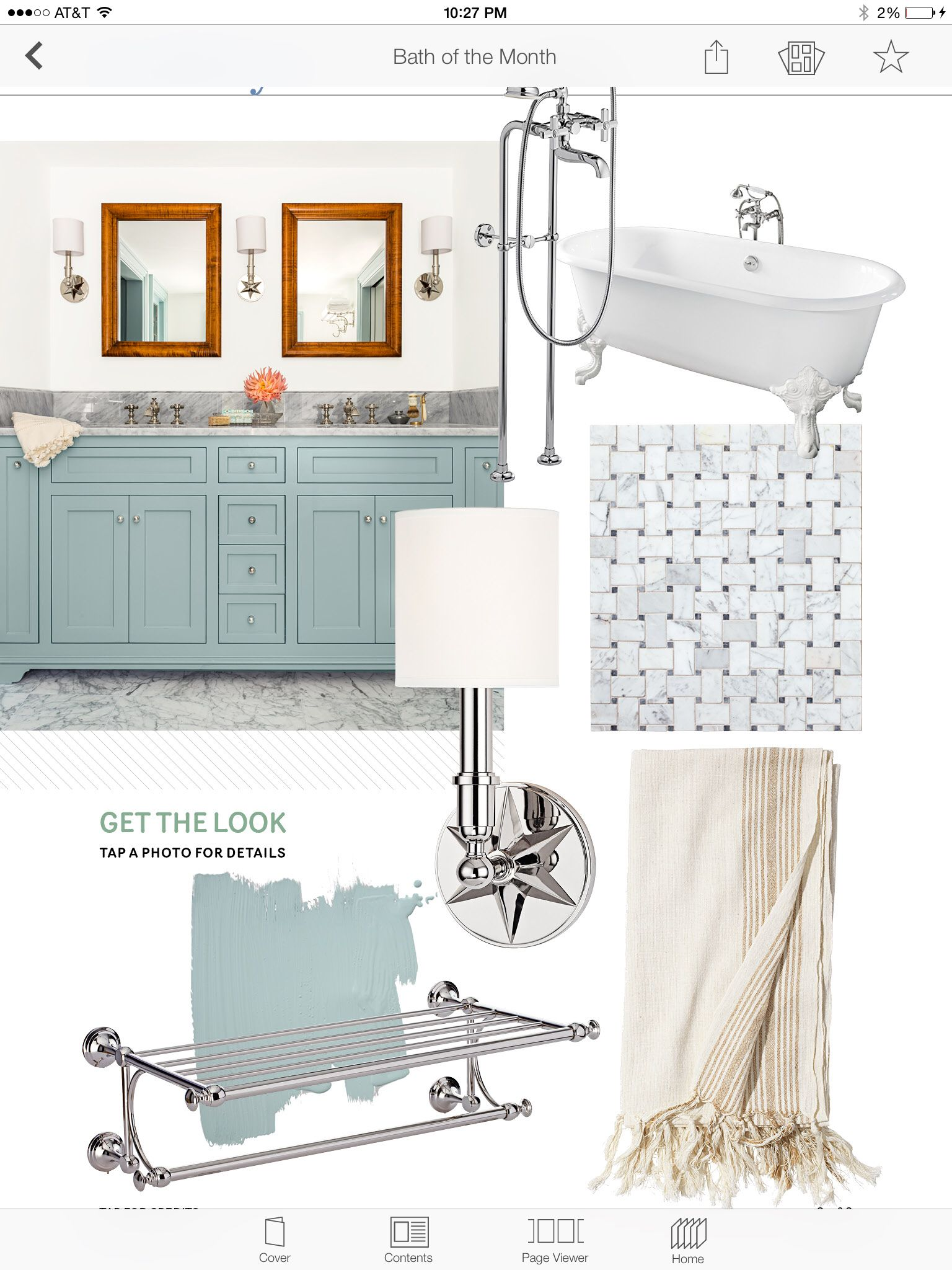Lighter color Home decor, Tiny house plans, Beautiful homes