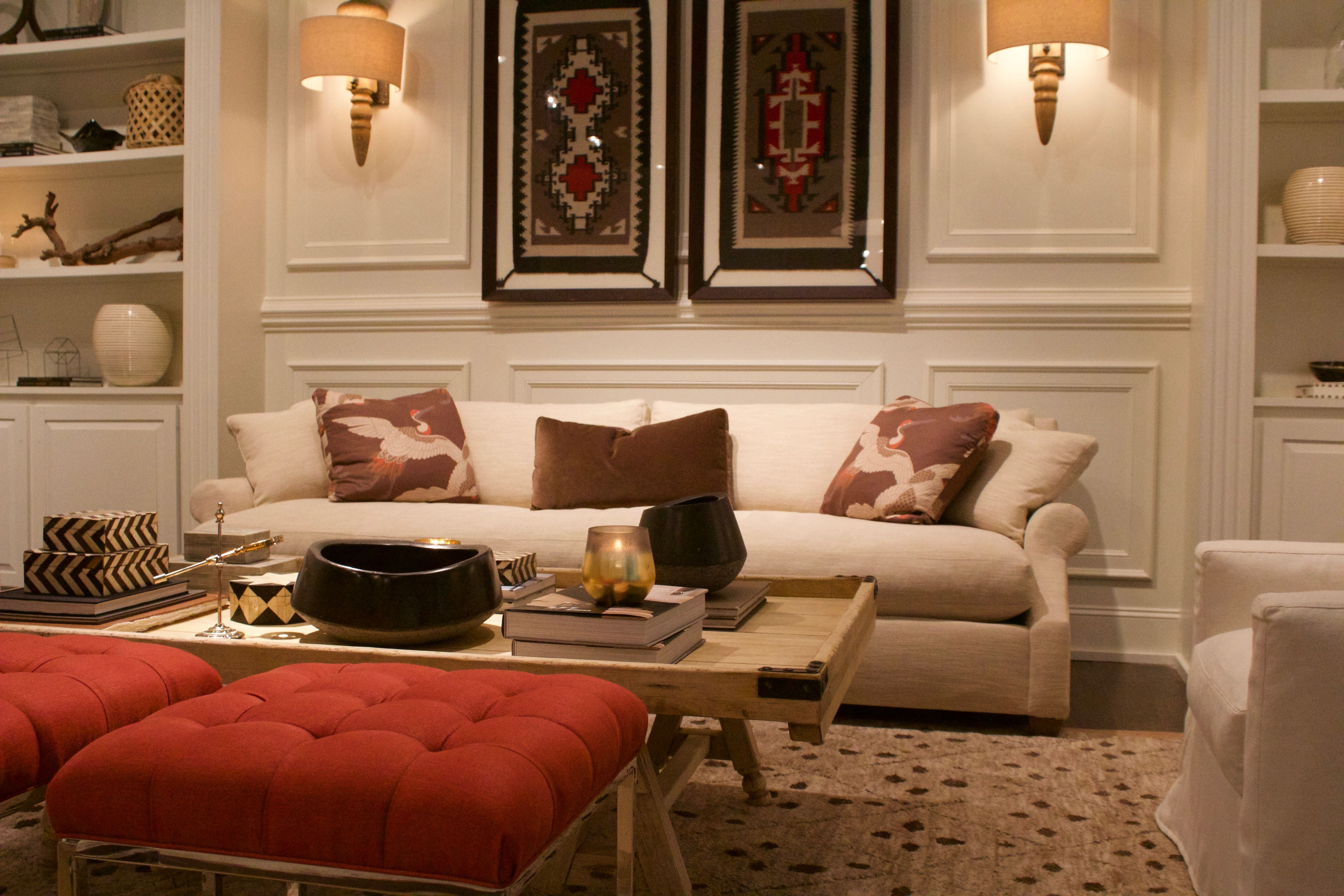 Home Design Trends 2019 Part - 46: Hottest Interior Design Trends For 2018 And 2019