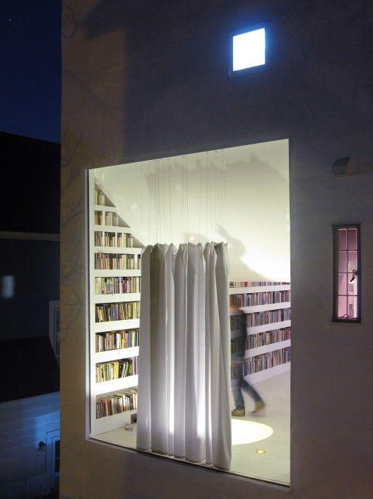 Casa Haffenden / PARA
