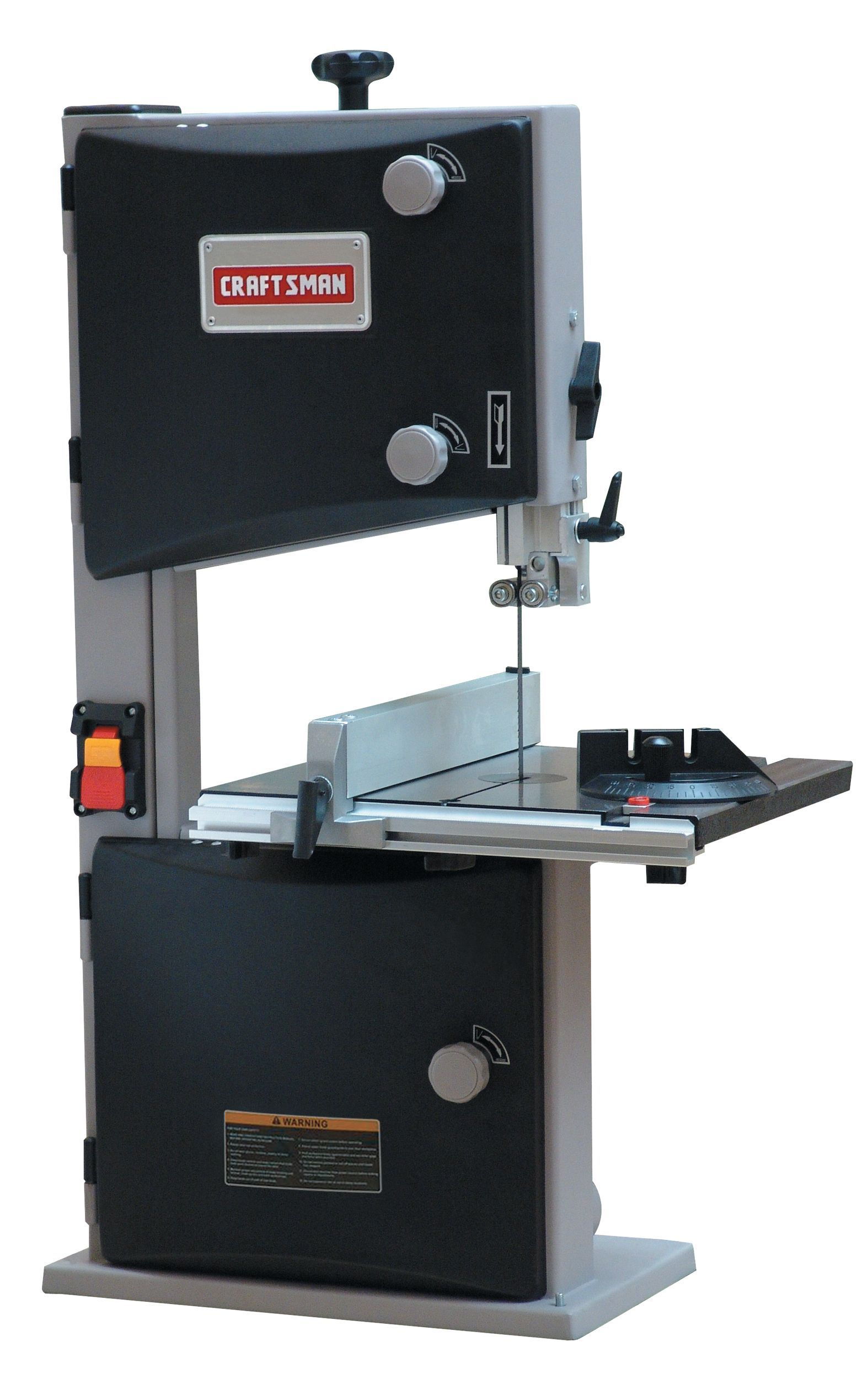 attack to bench or bandsaw sharp thompson meat equipment top rent own gg buy catalogue