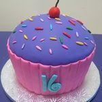 Sweet 16 Giant cupcake cake #giantcupcakecakes Sweet 16 Giant cupcake cake #giantcupcakecakes Sweet 16 Giant cupcake cake #giantcupcakecakes Sweet 16 Giant cupcake cake #giantcupcakecakes Sweet 16 Giant cupcake cake #giantcupcakecakes Sweet 16 Giant cupcake cake #giantcupcakecakes Sweet 16 Giant cupcake cake #giantcupcakecakes Sweet 16 Giant cupcake cake #giantcupcakecakes Sweet 16 Giant cupcake cake #giantcupcakecakes Sweet 16 Giant cupcake cake #giantcupcakecakes Sweet 16 Giant cupcake cake #g #giantcupcakecakes